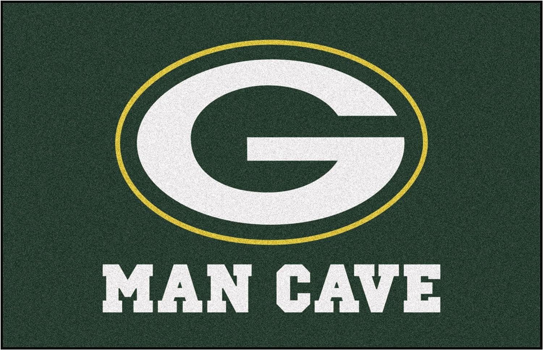 FANMATS NFL Mens Man Cave Starter