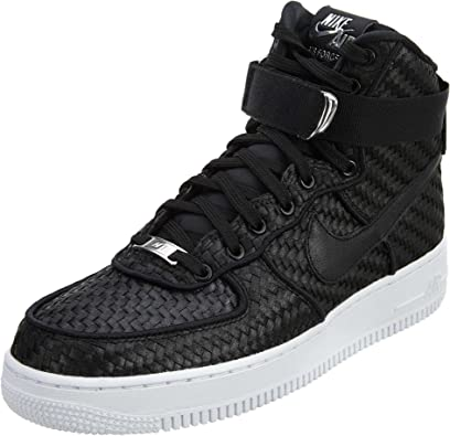 nike air force 1 lv8 woven