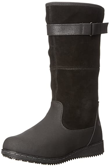 Amazon.com | Northside Women&39s Elle Waterproof Snow Boot | Snow Boots