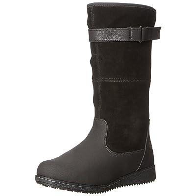 Northside Women's Elle Waterproof Snow Boot | Mid-Calf