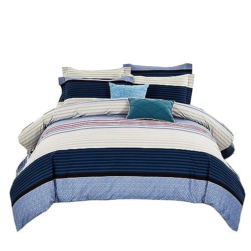 Boys Full Size Beds Amazon Com