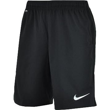 great deals 2017 latest discount cheap prices Nike Tur M H/A Stadium Short – Kurze Hose – offizielle L ...