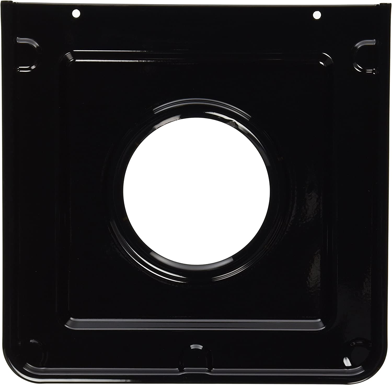 GENUINE Frigidaire 316011402 Range/Stove/Oven Burner Drip Pan