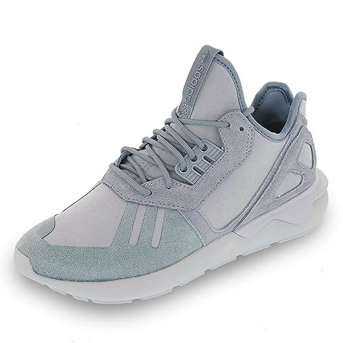 Adidas Tubular Runner Unidad Guantes, adidas Color Gris, Talla  adidas Guantes, d0e301