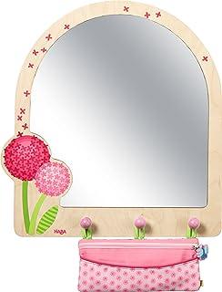 Pinolino 191655s Spiegel Prinzessin Karolin Amazon De Spielzeug