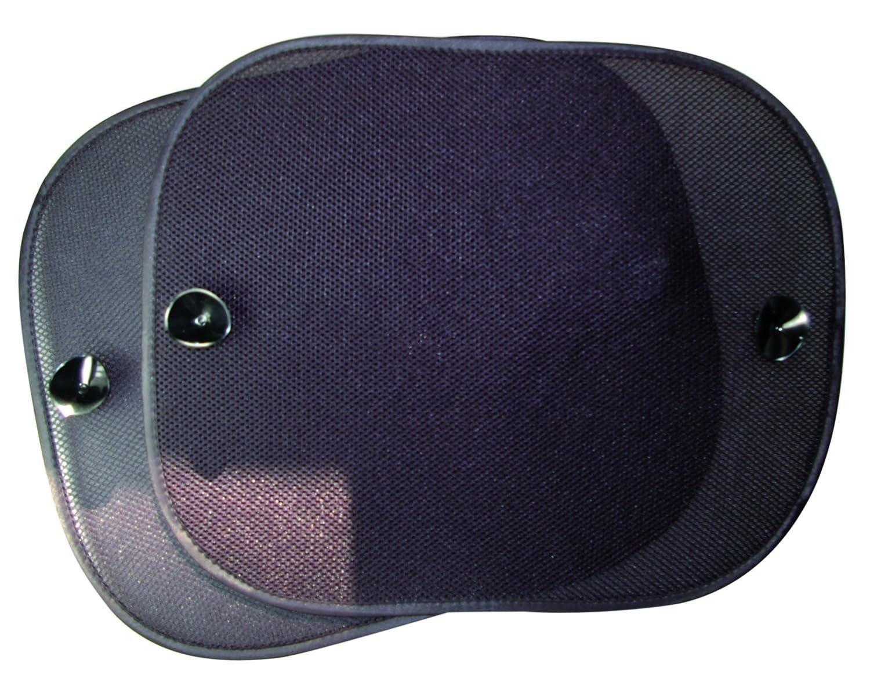UV Side Window