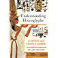 Understanding Hieroglyphs: A Quick and Simple Guide (English Edition)