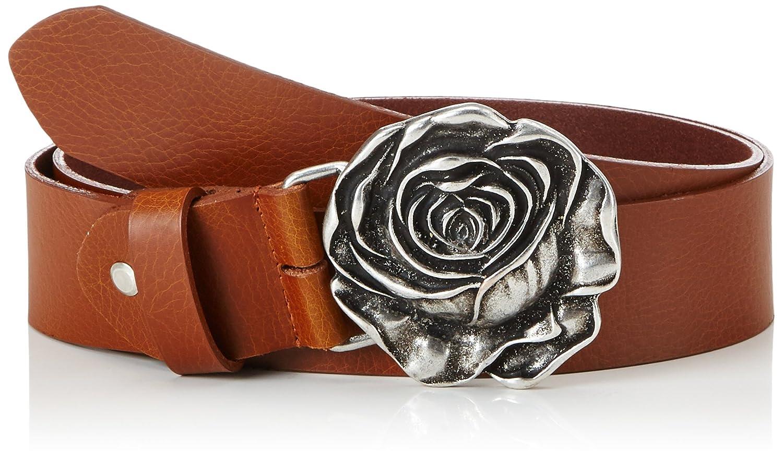 TALLA 90. Biotin Rosalie Cinturón para Mujer