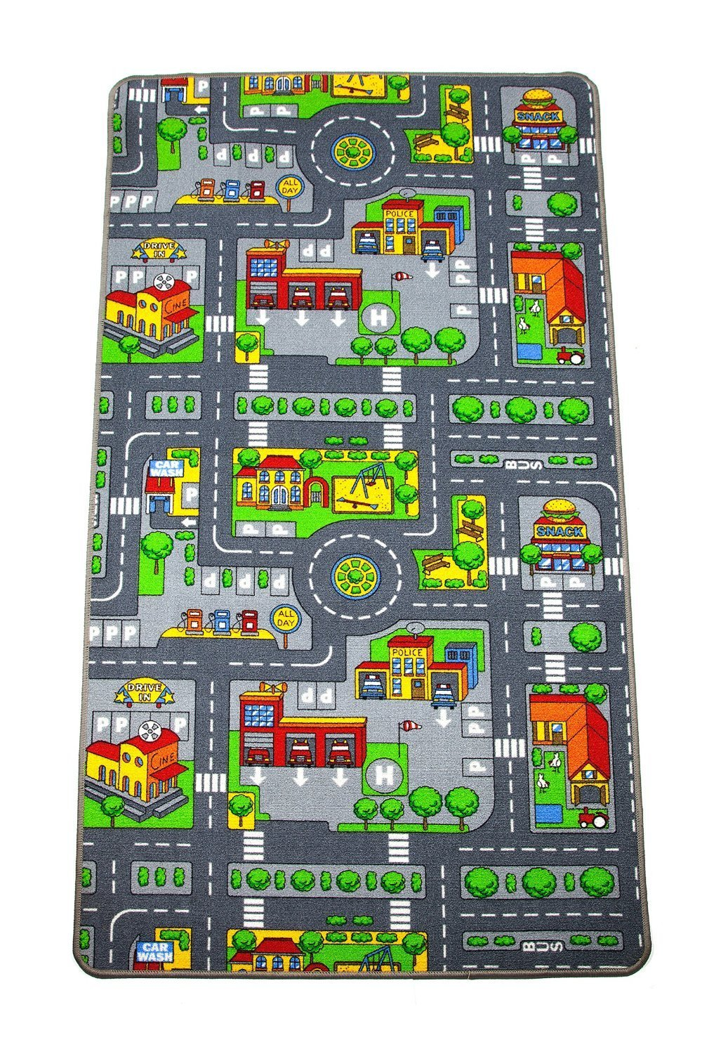 educational rug outer kc road shipping today cubs garden area safari product x space overstock map home free