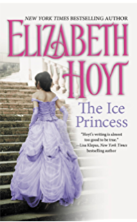 im dating the ice princess ebook free download