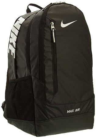 caSports BlackAmazon Max Backpack Team Training Xl Nike Air OikTPXZu