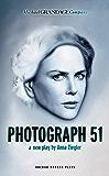 Photograph 51 (Oberon Modern Plays)