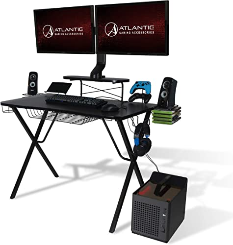Atlantic Gaming Original Gaming-Desk