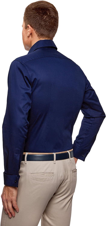 Moda GemeDe hombre Camisa Gemelos De Dados agitación con bolsa de terciopelo