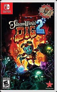 Amazon.com: Monster Boy and the Cursed Kingdom - Nintendo ...