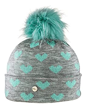d40f858faf5 BULA Youth Girls Kid Beanie