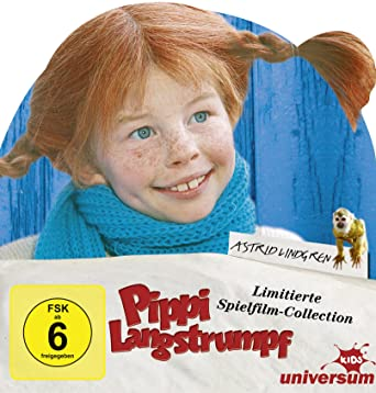 Pippi geht von bord online dating