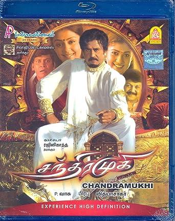 Chandramukhi Full Movie 1080p Download Torrent