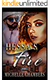 Hessa's Fire: A STANDALONE