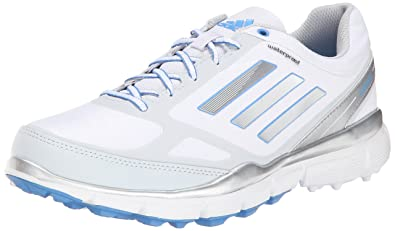 adidas iii golf shoes