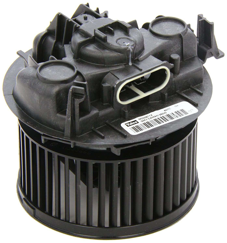 Valeo 698729 Heating