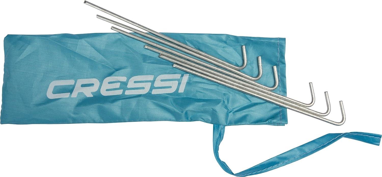Talla /Única Unisex Rosa Cressi XVA800040 Tienda de Playa