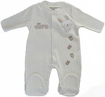 Personalised premature baby grow premature clothing baby gifts personalised premature baby grow premature clothing baby gifts tiny baby clothes birthday negle Images