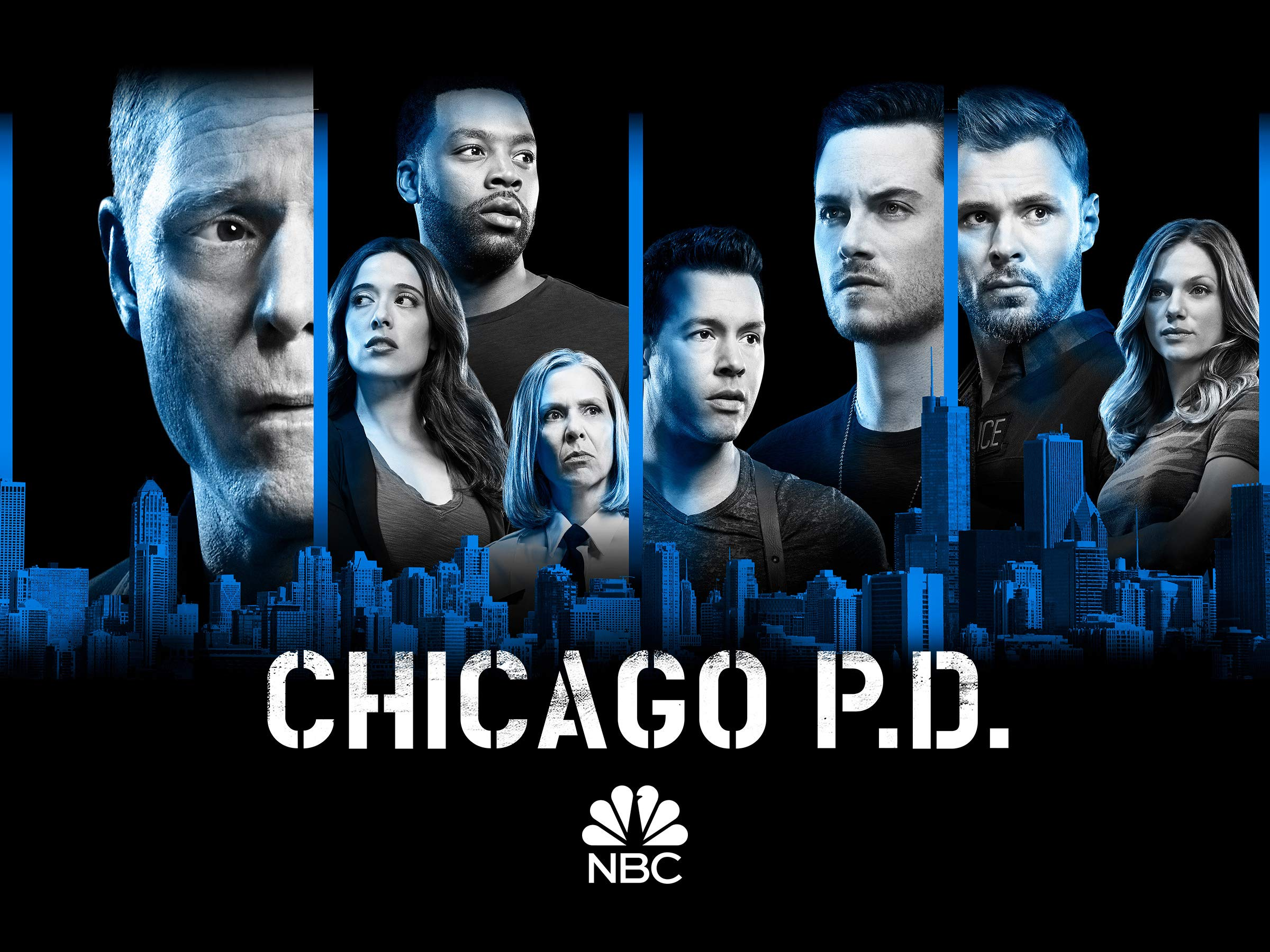 chicago pd putlockers season 2