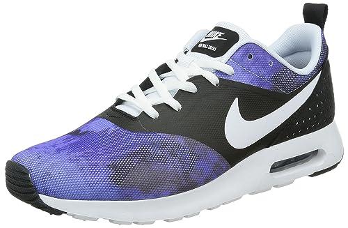 online store 08198 e7374 nike air max tavas SD zapatillas para hombre 724765 zapatillas de deporte  zapatos (uk 7