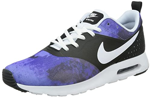 ... where can i buy nike air max tavas sd mens trainers 724765 sneakers  shoes uk 7.5 600ba6942