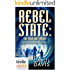 Silo Saga: Rebel State: The Year One Trilogy (Kindle Worlds)