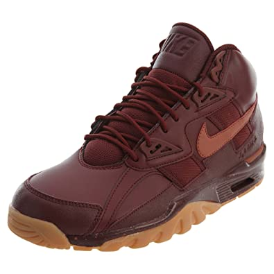 separation shoes f2a3e d2873 Nike Air Trainer Sc Wntr Mens Style AA1120-600 Size 7.5