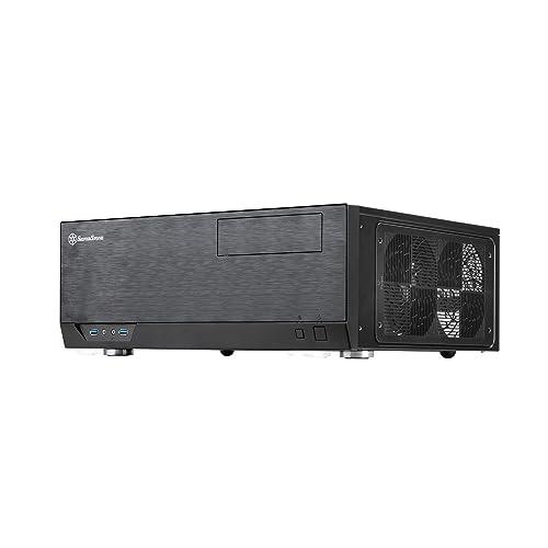 Case pc desktop for Grandi case cabinate