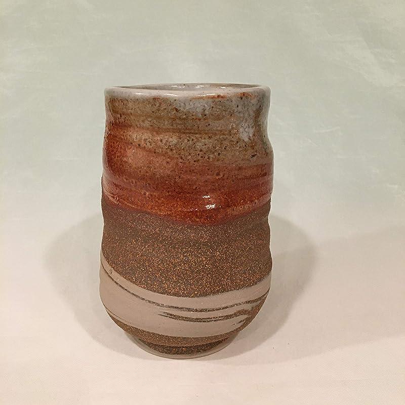 Trianglishhh Ceramic Cup Handmade Tumbler CCNOV19MCT4