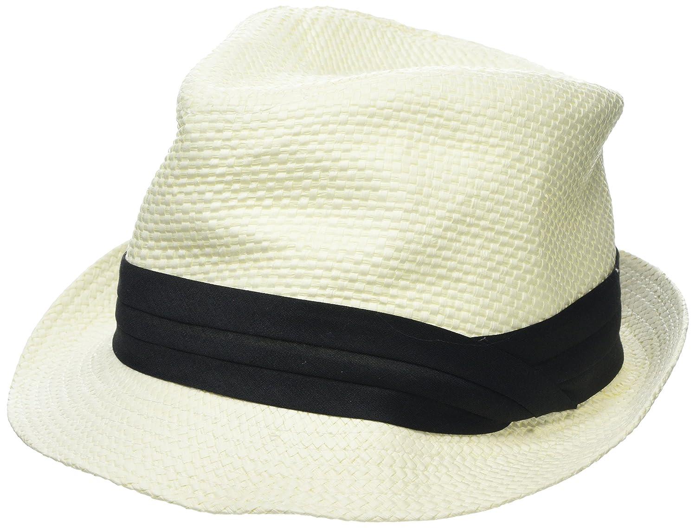 Celio Men's Lihpaname Hat