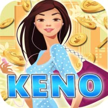 New York Keno Free Fashion Life Riches for Kindle Fire HD Free Keno Games HD 2015 Deluxe for Kindle Download free casino app, play offline whenever, without internet needed or wifi required. Best video keno game new 2015
