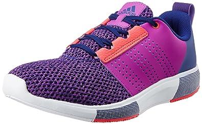 Adidas Damen Madoru Madoru Madoru 2 W Laufschuhe: Amazon : Schuhe & Handtaschen fce910