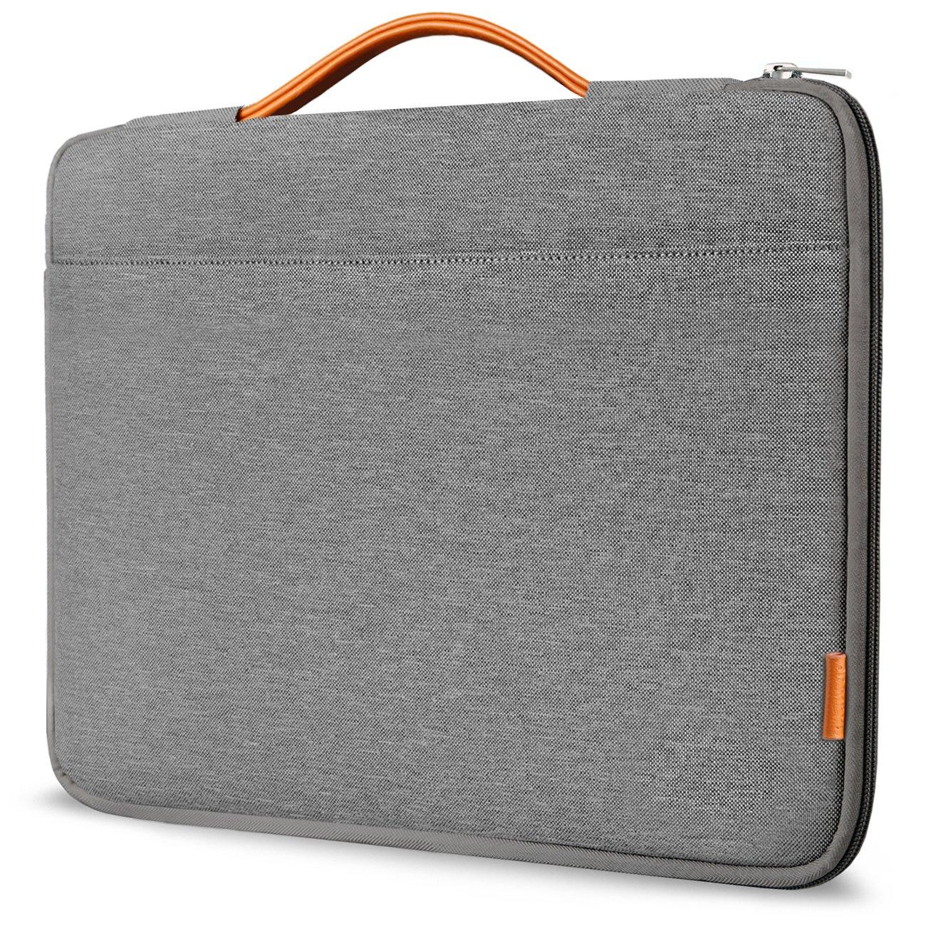 inateck 13 13 3 inch macbook air macbook pro pro retina. Black Bedroom Furniture Sets. Home Design Ideas