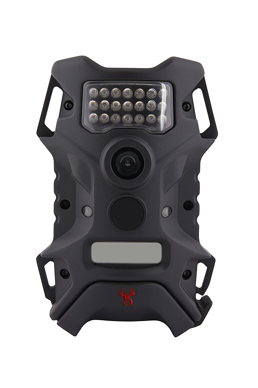 Wildgame Innovations TX10i1 8 Terra Extreme Camera 10 MP Black