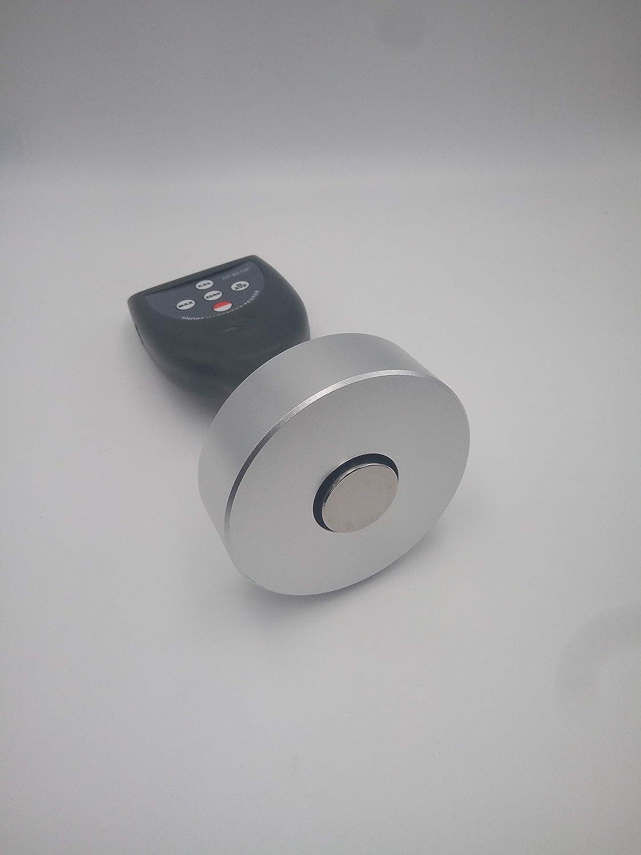 MeterTo Foam Hardness Tester Firmness Meter Digital Durometer 0~100HF for Sponge Soft Foam Pillow Polyurethane Rubber - - Amazon.com
