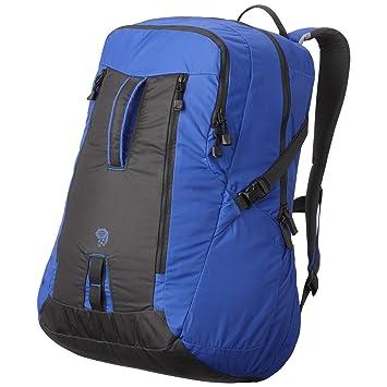 Рюкзак mountain hardwear agama 33 купить рюкзак серый 33х25х13 см cars