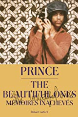 The Beautiful Ones (French Edition) Kindle Edition
