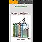 Io, te e la dislessia: Nuova Edizione