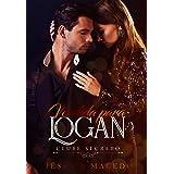 Vendida para Logan (Clube Secreto)