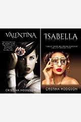 Chantelle Rose (2 Book Series) Kindle Edition