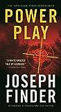 Power Play: A Novel