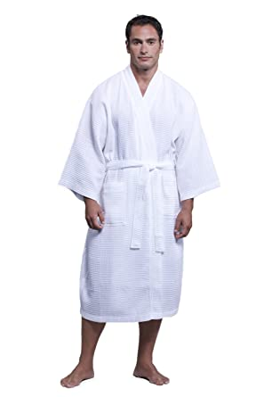 05f073dc86 Boca Terry Mens Robe