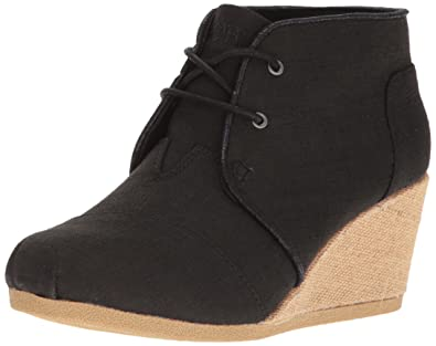 buy skechers wedge boots gt off65 discounted