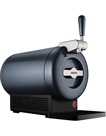 Amazon.es: Heladeras - Electrodomésticos especializados y utensilios eléctricos: Hogar y cocina