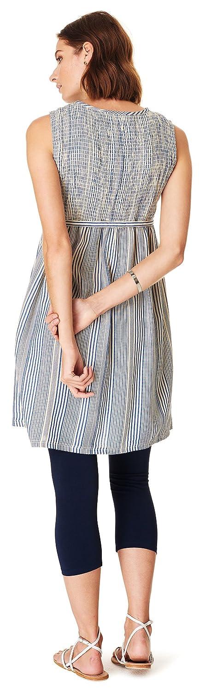 ESPRIT Maternity Umstandsmode Damen Capri Legging